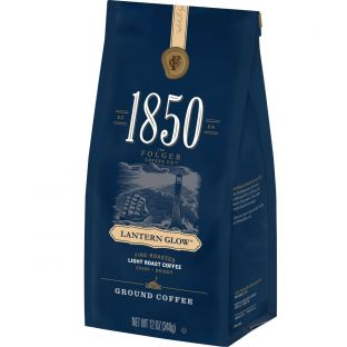 1850™ Lantern Glow™;Light Roast Coffee (12 oz)