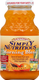 R.W. Knudsen Family® Morning Blend®;32 oz.